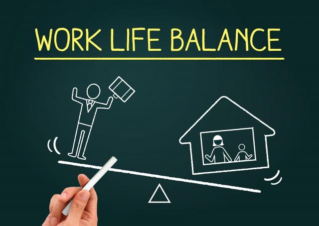 時間外労働等改善助成金を活用しませんか?